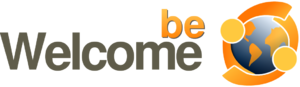 BeWelcome-logo.png