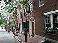 Beacon Hill, Boston, MA, USA - panoramio (17).jpg