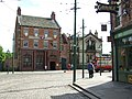 Beamish Town - geograph.org.uk - 1334095.jpg