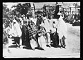 Beating the H.C. of L. with Pajamas. Turkish women 05280v.jpg