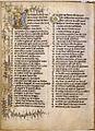 Beatrijs (1374 handschrift).jpg