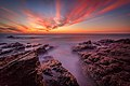 Beatyful sunset.jpg