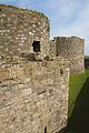 Beaumaris Castle 2015 062.jpg