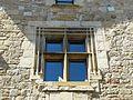 Beaumont-du-Périgord rue Romieu 36 meneaux.JPG