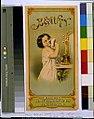 Beauty-Manufactured by R. Wilson & Co., Cincinnati, O. - lith. of Strobridge & Co., Cin. O. LCCN97511121.jpg