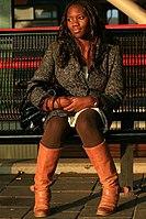 Beauty black girl.jpg