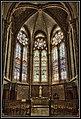 Beauvais - Cathédrale (2012.06) 13.jpg