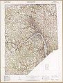 Beaver County, Pennsylvania LOC 92685102.jpg