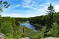 Beaver Pond-Algonquin.jpg