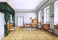 Bed-sitting room, 1843.jpg