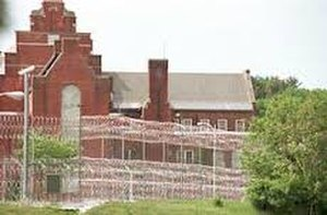 Bedford Hills Correctional Facility for Women - Bedford Hills Correctional Facility, the only maximum security prison for women in the State of New York.