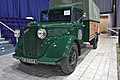 Bedford Truck of a historic British Racing Team E.R.A. (41055323722).jpg