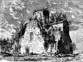 Bedia church (Roskoschny, 1884).JPG