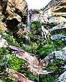 Beehive Falls.jpg