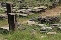 Beejamandal Temple, ASI Excavation Site 15.jpg
