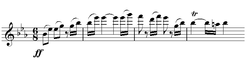 Beethoven-empereur-theme-3mvt.png