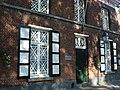 Begijnhof Turnhout, Nummer 67.jpg