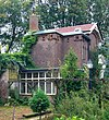 begraafplaatscrooswijk9