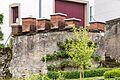 Beiestäck, Lellgerwee, Pënsch-101.jpg