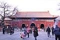 Beijing YONGHEGONG Lama Temple - panoramio (2).jpg