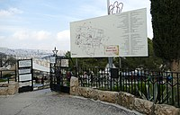 Beit-Sahour-Shepherds-Catholic-082.jpg