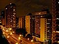 Bela Vista, São Paulo - State of São Paulo, Brazil - panoramio (4).jpg