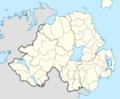 Belfast barony.png