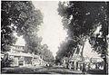 Belgian Congo city circa 1943.jpg