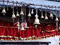 Bell's in Nepal..JPG