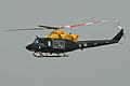 Bell Griffin HT1 ZJ707 O (9444710853).jpg