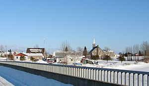 Casey, Ontario Real Estate and Homes for Sale