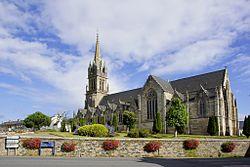 Belle Eglise Bretonne (7709731138).jpg