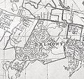 Belmont 1937.jpg