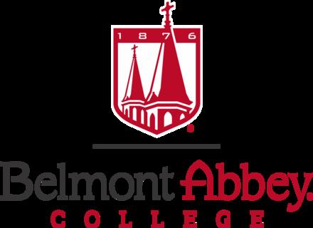 belmont abbey campus map Belmont Abbey College Wikiwand belmont abbey campus map