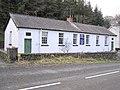Beltrim National School - geograph.org.uk - 124777.jpg