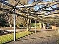 Belvoirpark - Unterer Teil 2015-01-05 15-34-13 (P7800).JPG