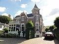 Beneden-Leeuwen Rijksmonument 523085 Quisisana Zandstraat 81.jpg