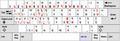 Bengali keyboard win.png