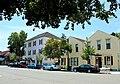 Benicia, CA USA - panoramio (41).jpg