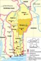 Benin-karte-politisch-borgou.png