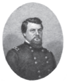 Benjamin F. Potts from Ohio in the War.png
