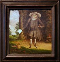 Benjamin Lay (1681-1760) colored (Alter Fritz).jpg