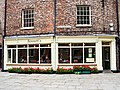 Bennett's High Petergate York.jpg