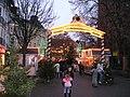 Benrather Weihnachtsmarkt.JPG