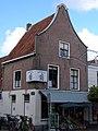 Benschopperstraat.1.IJsselstein.jpg