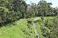 Benteng Bukit Tajadi 2020 2.jpg