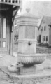 Benton Fountain of Lancaster, New Hampshire.png