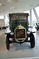 Benz 3-Tonnen Lastwagen 1912 HeadOn MBMuse 9June2013 (14960662296).jpg