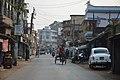 Berachampa-Baduria Road - Baduria Bazaar Area - North 24 Parganas 2016-12-31 2409.JPG