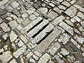 Berat - Kalaja 2f Straßenpflaster.jpg